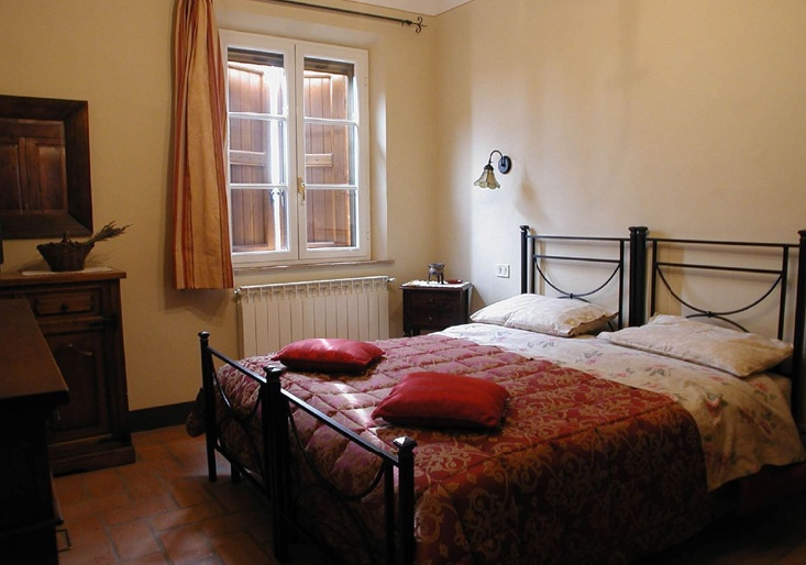 bed_and_breakfast_toscana_16_im1