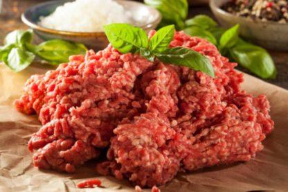 carne-macinato