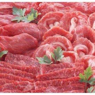 carne da macinato