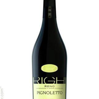righi-pignoletto-frizzante-reno-emilia-romagna-italy-10508580