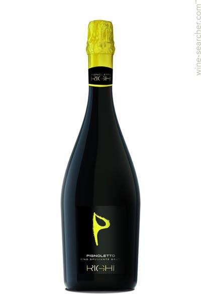 righi-pignoletto-spumante-brut-reno-emilia-romagna-italy-10508581