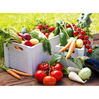 la-cassetta-del-contadino-verdura-fresca-di-stagione