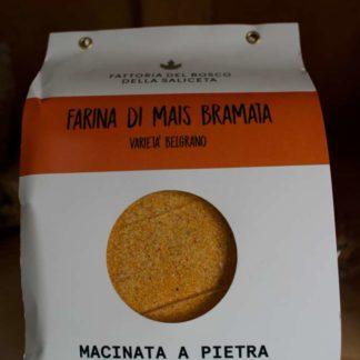 mais bramata-1024