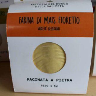 mais fioretto-1024